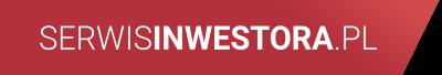 Serwis Inwestora Logo